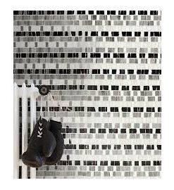 BOXERmirror-titanium-mosaico-30x306cm-0427-mr37-boxerKUVA
