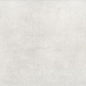 Idea Emonzioni grey 25x60cm