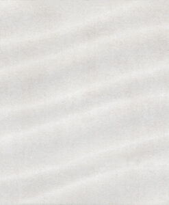 Idea Emonzioni wave grey 25x60cm italiankaakeli.fi