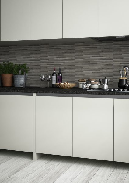 Idea Evergreen Brick 25x60cm