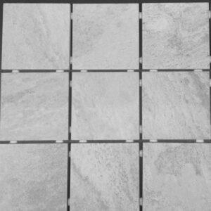 mystone quartzite 10x10 laatta