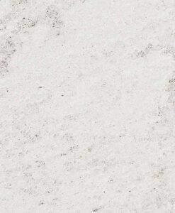 laatta mystone quartzite