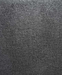 italiankaakeli.fi Fusion titanium lapp strutt10x10cm