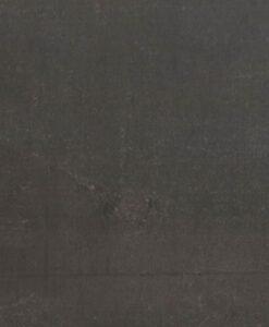 jumet-antracita-30x60-suelo