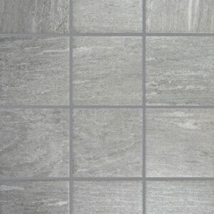 10x10 pietra di vals greige