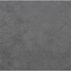 thumb_iride-match_m-grigio-pav