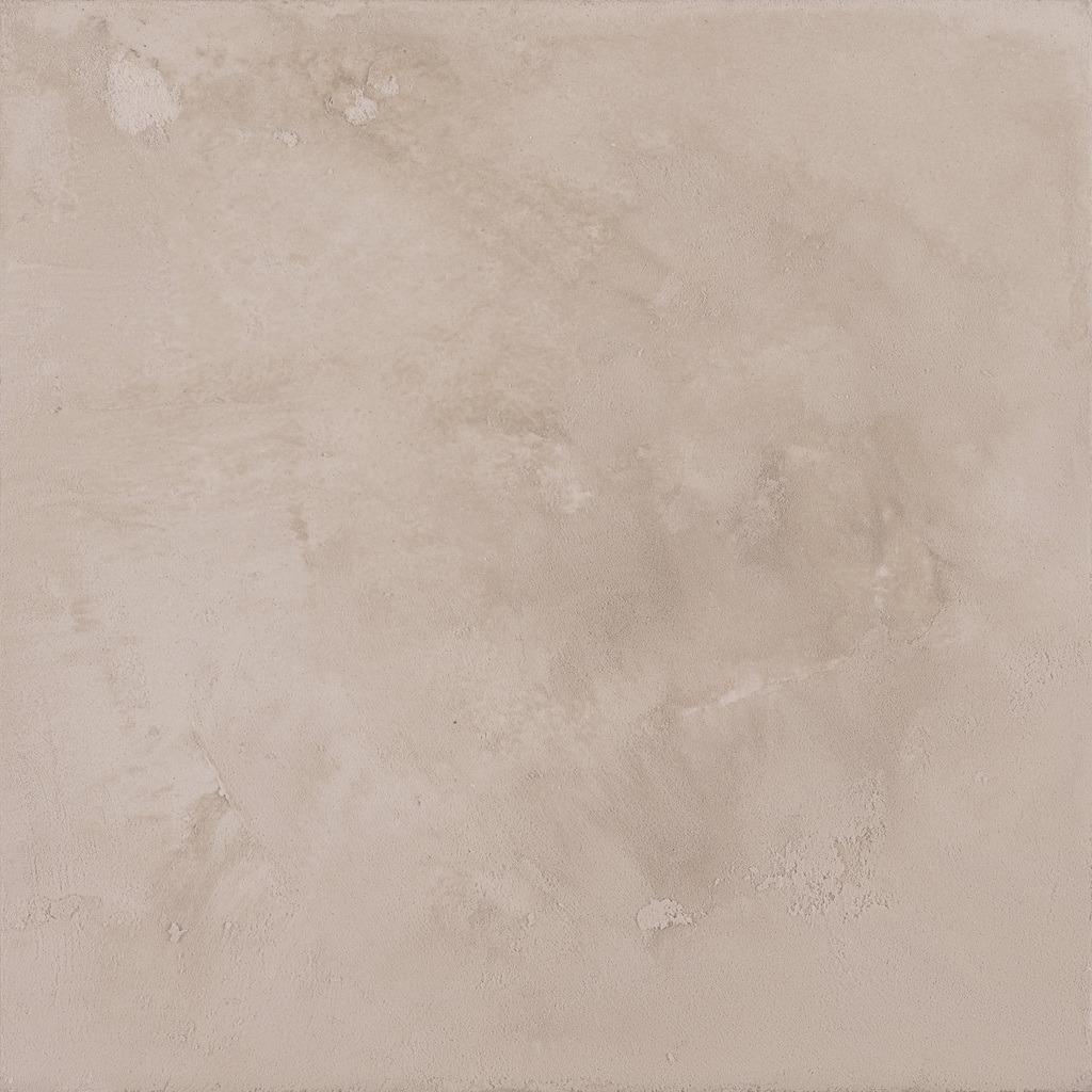 Terra grigio 20x20cm italiankaakeli.fi