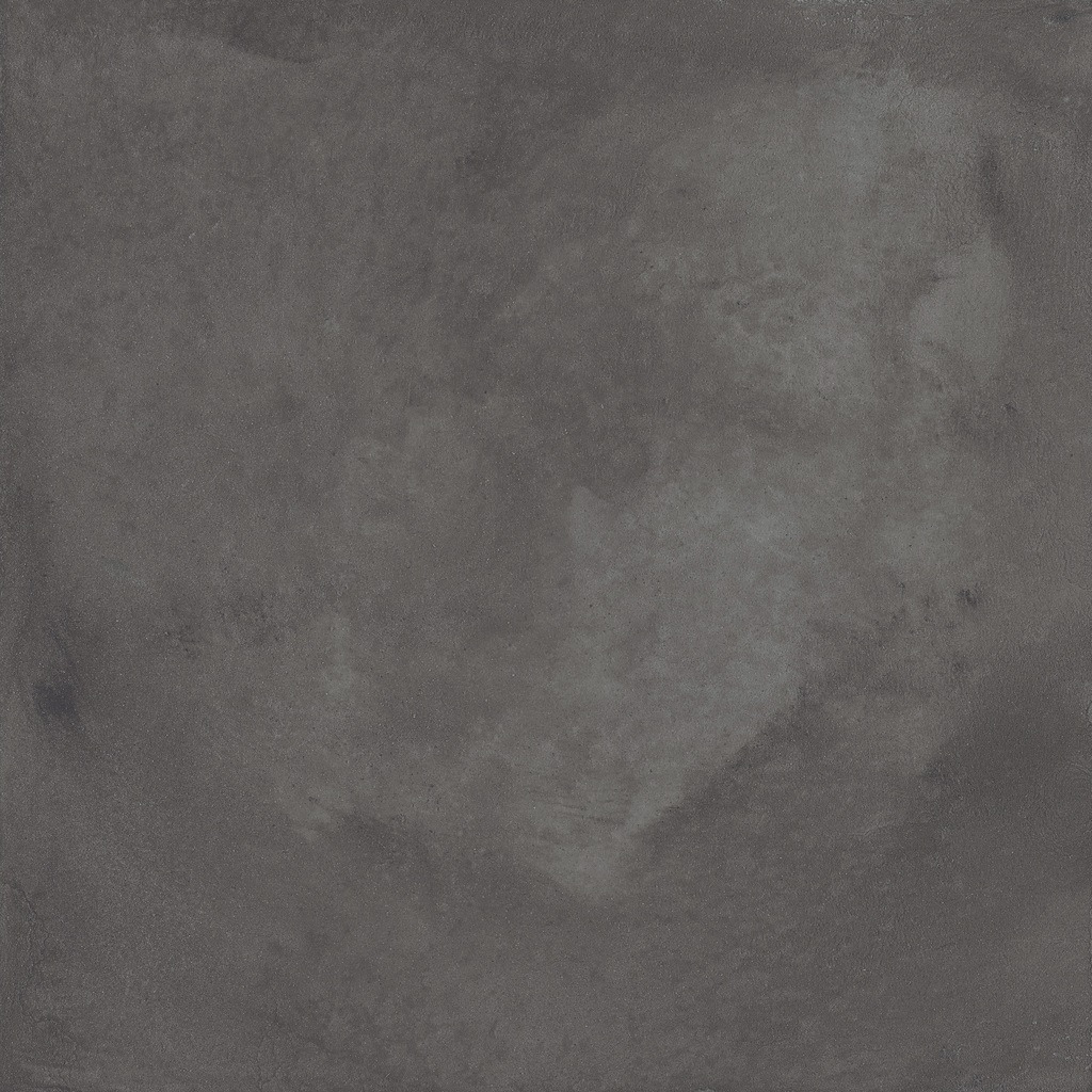 Terra nero 20x20cm italiankaakeli.fi