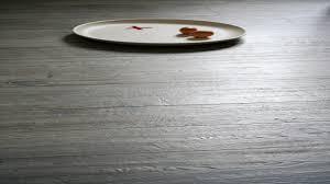 trverkhome frassino 30x120cm