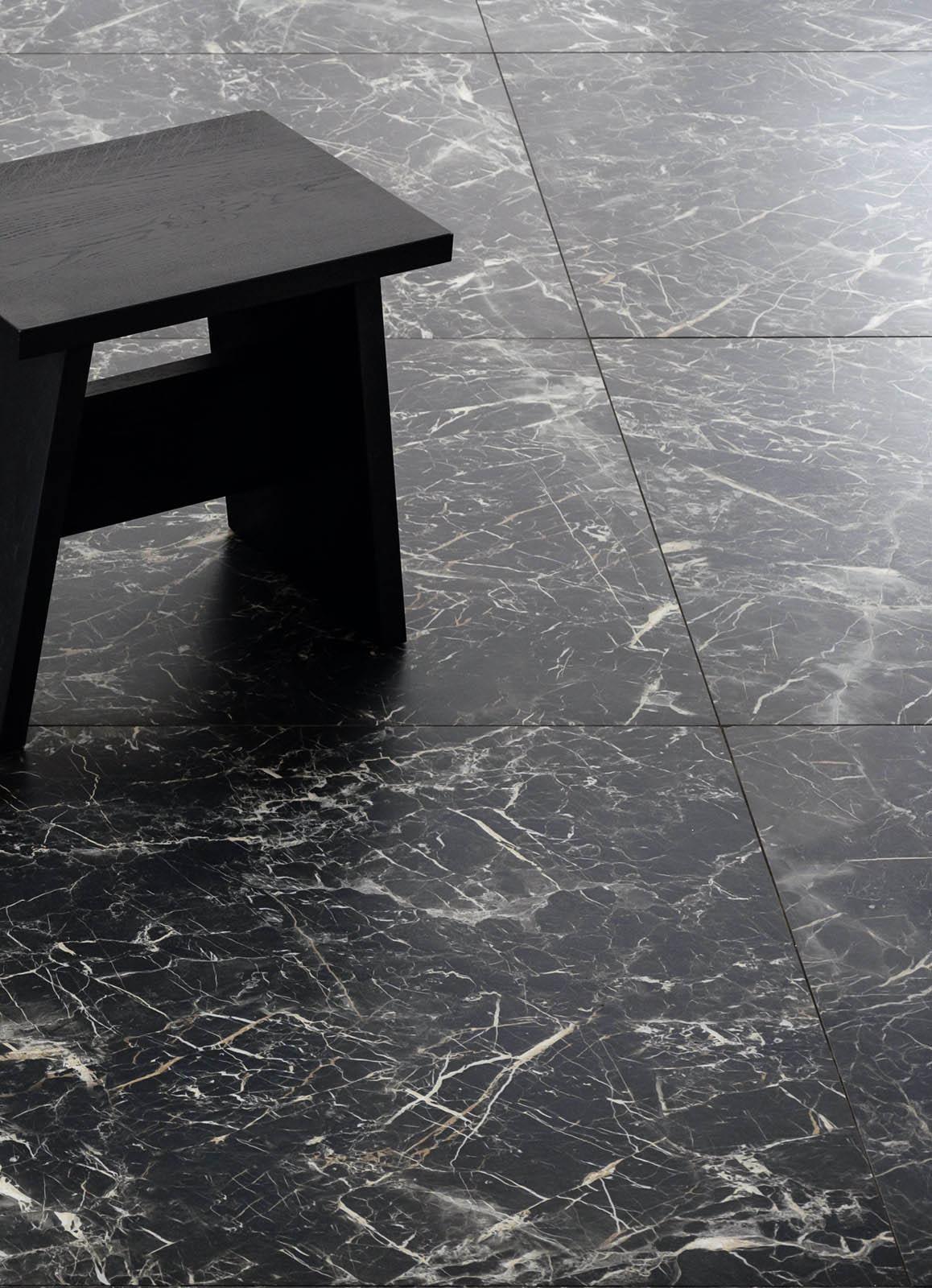 Italiankaakeli.fi/All marble saint laurent