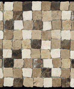 BOXER-rabat-emperador-mix-mosaic-marble-tile-305x305-cm-boxer