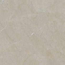 LA FABB dolomiti-cenere086015-60x120-lapp-rett-2-sq