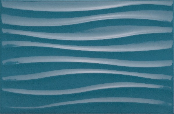 Marazzi Chroma Blue strutt