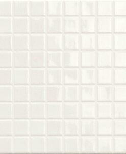 MARAZZI Chroma Mosaico White 25x38_6019_mid