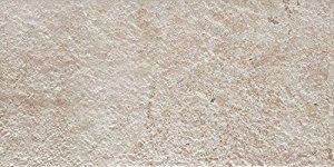 pietra occitana bianco