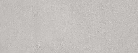 MMC8 plaster grey