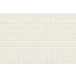 Marazzi neutral whitepearl mosaico 25x38cm
