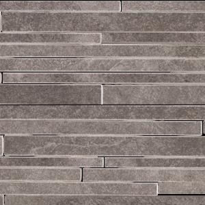Mystone cenere mosaiikki