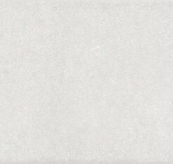 imso tecno bianco 10x30cm