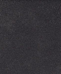 iside nero 30x60