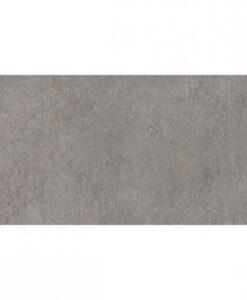 marazzi iside grigio 30x60