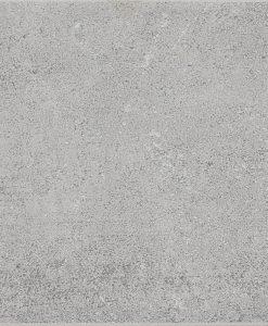 marazzi kemi grey