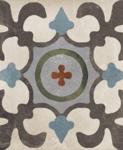 italiankaakeli.fi Elios ceramica Dec.Palazzo Ducale sogg D