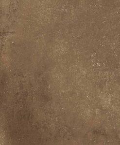 italiankaakeli.fi D_esign Brown 20X20 20x20 cm Elios D_esign Evo
