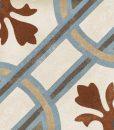Elios-Design-Evo-Palazzo-Ducale-Sogg.-A-20×20