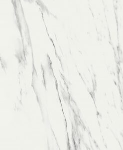 italiankaakeli.fi Preview venato lux58x58cm