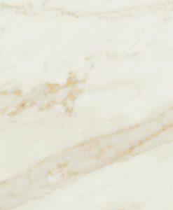 italiankaakeli.fi preview ivory lux 58x58cm