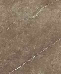 italiankakeli.fi preview brown lux 58x58cm