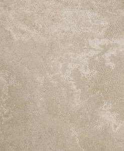 italiankaakeli.fi Preview stone nut 58x58cm