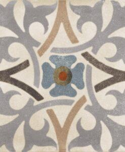 italiankaakeli.fi Elios Ceramica D_Esign Dec.Palazzo Ducale sogg E