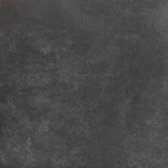 imso ceramiche bibulca black