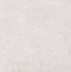 imso ceramiche bibulga white 60x60 / italiankaakeli