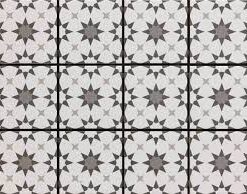 design pattern 10x10 cm italiankaakeli.fi