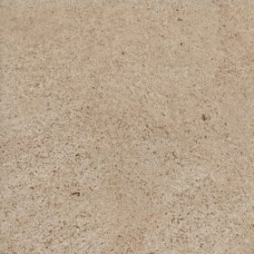 stonework taupe 10x10 pc
