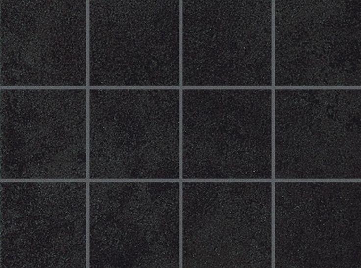 stonework antracite 10x10