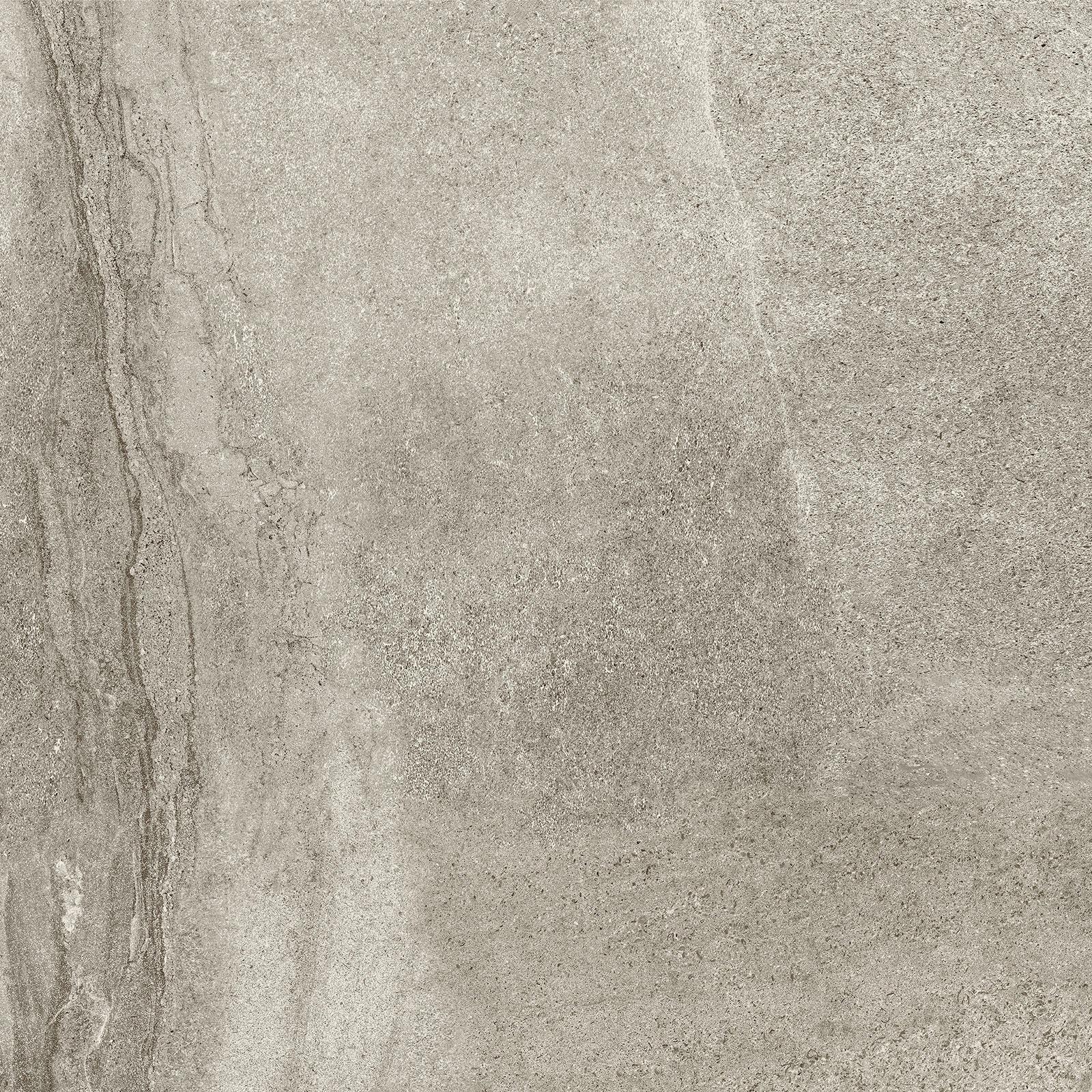 bestone mud 60x60 italiankaakeli