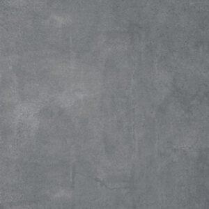 beton fumo 60x60 /italiankaakeli