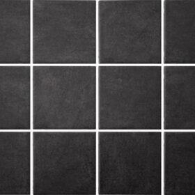 consept nero 10x10