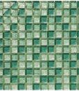 0417-eg05-easy-glass-mint