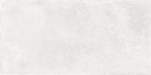 jura grey 30x60
