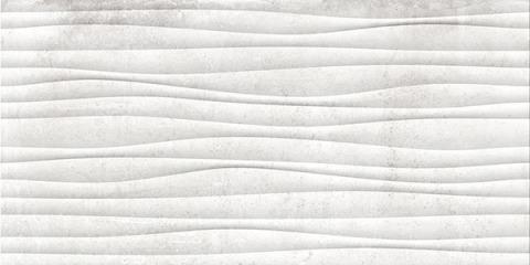 jura gray strutt 30x60