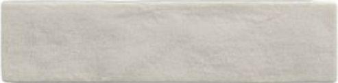 italiankaakeli bricco grigio 7x28cm