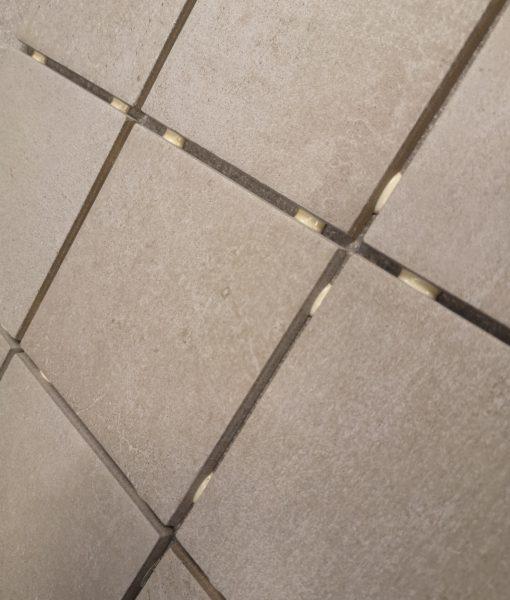 lattialaatta studio 10x10cm