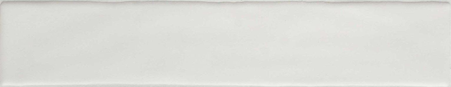 Kyushu Bianco Matte 5x25