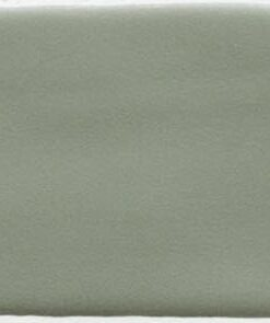 Kyushu Verde Matte 5x25