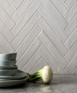 ceramica colli kyushu grigio matte